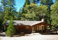 24865 fern valley rd idyllwild ca 92549 2 bed 1 bath single family home mls 2008679 9 photos trulia Fern Valley Cabins