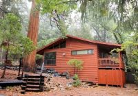 25010 fern valley rd idyllwild ca 92549 zillow Fern Valley Cabins