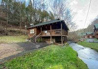 347 caney creek rd pigeon forge tn 37863 Caney Creek Cabins