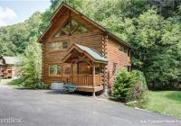 351 caney creek rd sevierville tn 37863 house for rent Caney Creek Cabins