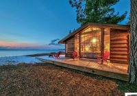 3865 beach rd south lake tahoe ca 96150 zillow Cabins In South Lake Tahoe