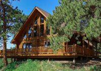 3br cabin vacation rental in nederland colorado 2720394 Boulder Colorado Cabins