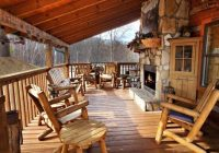 4 awesome 4 bedroom cabins in gatlinburg perfect for your 4 Bedroom Cabins In Gatlinburg