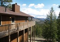 4 bedroom vacation home at estes park center ymca of the rockies ymca of the rockies Ymca Estes Park Cabins