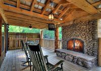 4 best cabin vacations in gatlinburg tn Best Cabin Vacations