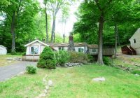 4 log cabin terrace sparta township nj 07871 mls 3390942 coldwell banker Log Cabin Terrace Sparta Nj