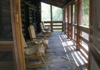 4 oconee state park 624 state park rd mountain rest sc Oconee State Park Cabins