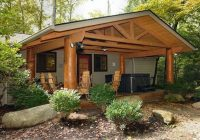 4 of our best pet friendly cabins in gatlinburg for your family Pet Friendly Smoky Mountain Cabins