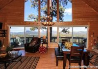 4 questions to ask when booking a big bear lake cabin rental Best Big Bear Cabins