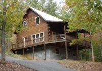 4 reasons to take a romantic getaway to our nc mountain Cabins In Nc Mountains