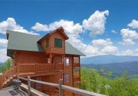 4 reasons you will love our wears valley luxury cabins Cabins In Wears Valley Tn