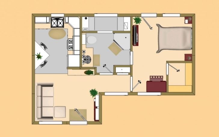 Permalink to Minimalist 400 Sq Ft House Plans In Chennai  Ideas
