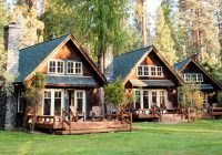 42 best cabin getaways travel getaway cabins cabin Metolius River Cabins