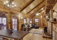 44 cabin rental chattanooga cabins in chattanooga orbitz Chattanooga Cabins