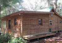 47 cabin rental central florida cabins in central florida Pet Friendly Cabins In Florida