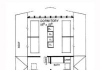 48 best a frame house plans images in 2021 a frame house A Frame Cabin Plans With Loft