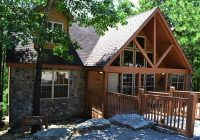 5 amazing branson cabins for your vacation branson Cabins Branson Missouri