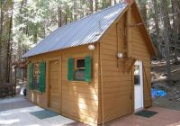 5 dinkey creek blfs shaver lake ca 93664 realtor Dinkey Creek Cabins