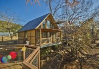 5 gorgeous hill country cabin getaways make your dreams Hill Country Texas Cabins