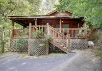 5 perks of staying in our secluded pet friendly cabins in Pet Friendly Cabins Indiana