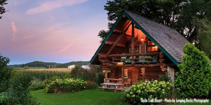 Permalink to Perfect Pet Friendly Cabins In Wisconsin Gallery