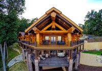 5 reasons to buy a log cabin in asheville nc greybeard realty Log Cabin In The Mountains