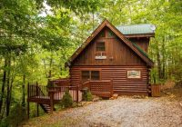 5 reasons why families love our 2 bedroom cabins in gatlinburg 2 Bedroom Cabins In Gatlinburg