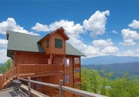 5 things you didnt know about pet friendly cabins in gatlinburg Pet Friendly Cabins Gatlinburg Tn