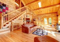 5 ways to have the best family vacation in cabin rentals in Cabins In Tennesee