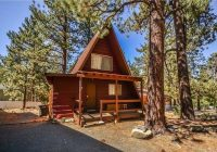5660 dogwood rd wrightwood ca 92397 2 beds1 bath Cabins In Wrightwood