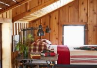 6 cozy cabins that will inspire a winter getaway cabin Cabin Decorating Ideas