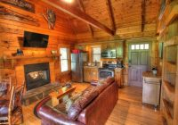 6 gorgeous couples cabins in gatlinburg tn you will love Cabin In Gatlinburg Tennessee