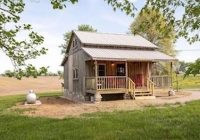 63 cabin rental nashville cabins in nashville orbitz Cabin In Nashville Tn