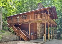 642 birch hollow rd stanton ky 40380 realtor Cabins Of Birch Hollow