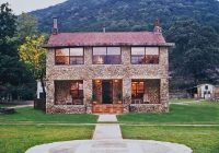 7 cabins near garner state park and the frio river perfect Garner State Park Cabin