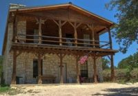 7 cabins near garner state park and the frio river perfect Garner State Park Cabins