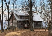 7 cozy cabins in alabama you can escape to this winter Mentone Alabama Cabins
