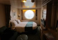 7 reasons interior cabins are better than a balcony room Cruise Ship Cabin