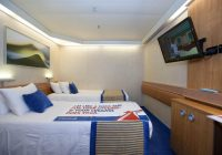 8 best cruise ship inside cabins and 3 to avoid cruise Cruise Ship Cabin Pictures