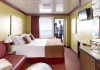 8 mistakes to avoid when choosing a cruise ship cabin Cruise Ship Cabin