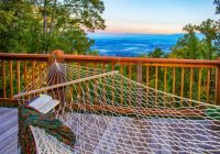 8 of our most romantic gatlinburg cabin rentals for couples Gatlinburg Tn Honeymoon Cabins