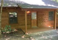 80 cabin rental greenback cabins in greenback orbitz Pet Friendly Cabins In Townsend Tn