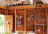 85 best 12×12 inspirations images house little houses 12×12 Cabin With Loft