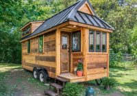 85 best tiny houses 2021 small house pictures plans Tiny House Cabins