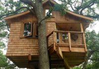9 whimsical texas tree houses and cabins for your next getaway Hill Country Texas Cabins