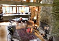 9590 red river gorge pet friendly red river gorge red river Cabins At Red River Gorge