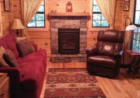 a country retreat at clear creek cabins cabin in the treetops near asheville hendersonville Clear Creek Cabins