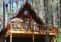 a frame house kits for sale a frame cabin in forest in 2021 A Frame Cabin Kit