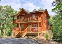 a perfect stay 5 bedroom cabin rental cabins usa gatlinburg Piegon Forge Cabins