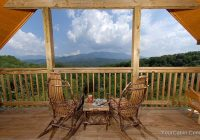 about us timber tops luxury log cabins gatlinburg and pigeon Timber Tops Cabin Designs